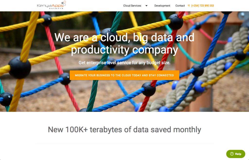 kenyaapps.net