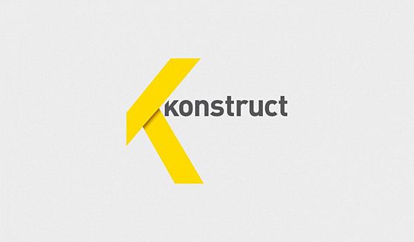 Konstruct_K_Logo