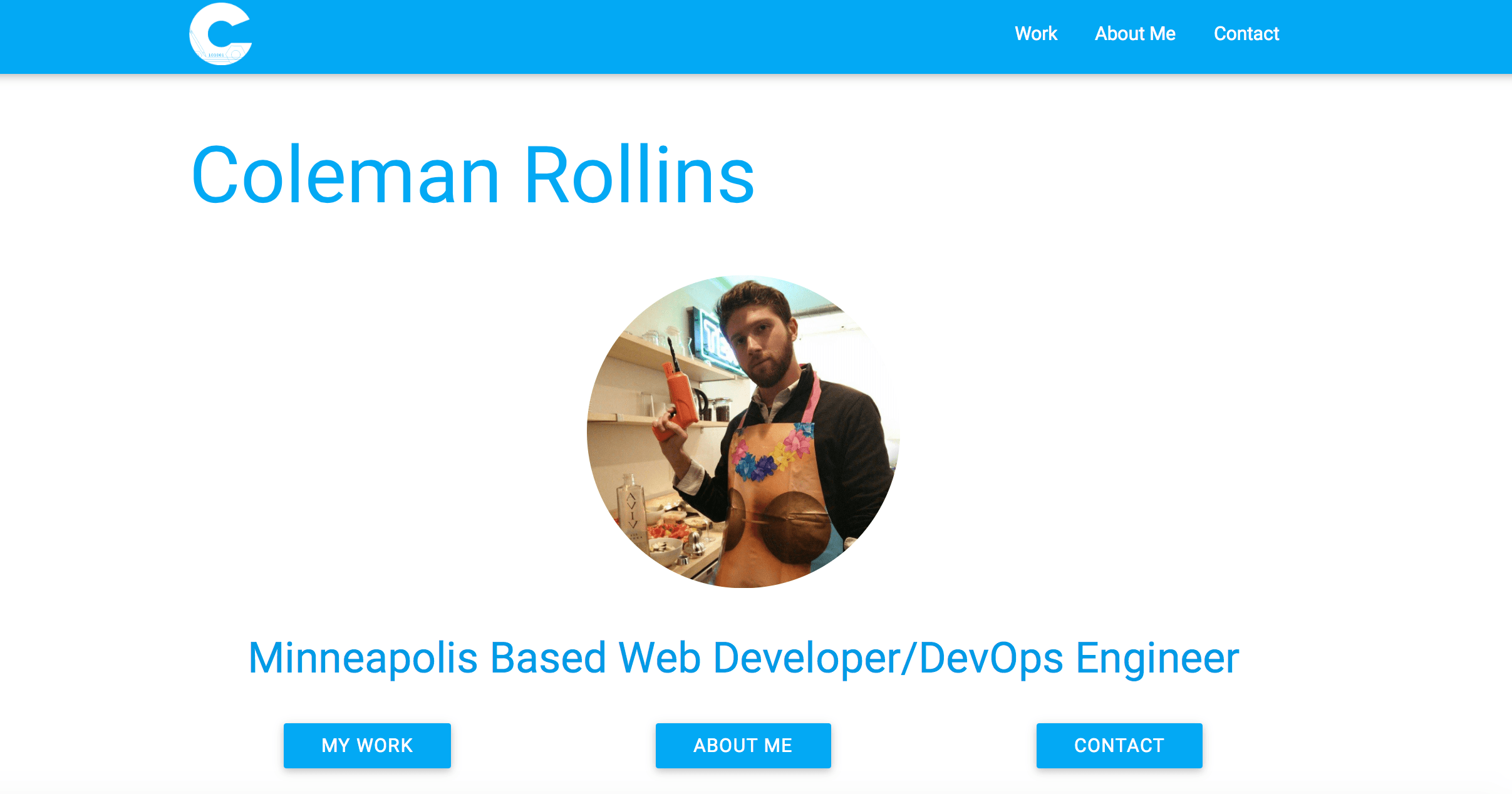 8 tips to build an outstanding web developer portfolio toggl blog.