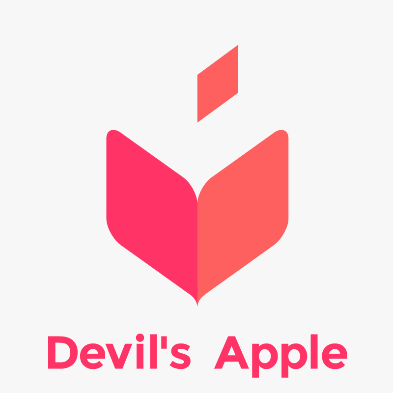 devilsapple_logo_color1