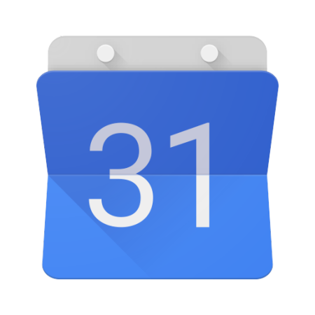 google_calendar_lollipop_app_icon-450x450