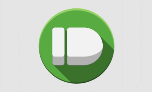 pushbullet-app-logo-631x383