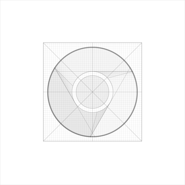 style_logos_product_grid_geometry2