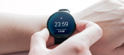 Android-wear-app-material-design