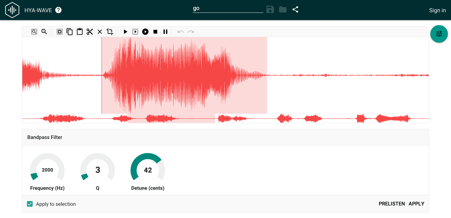 html5-material-design-audio-recorder