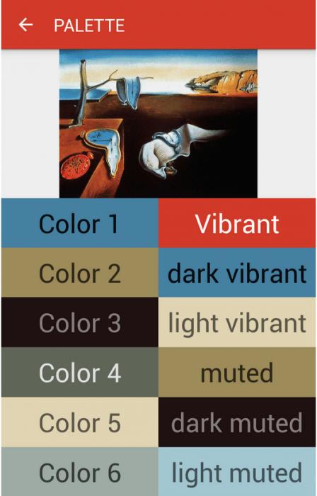 material-design-palette-img2-224x350@2x