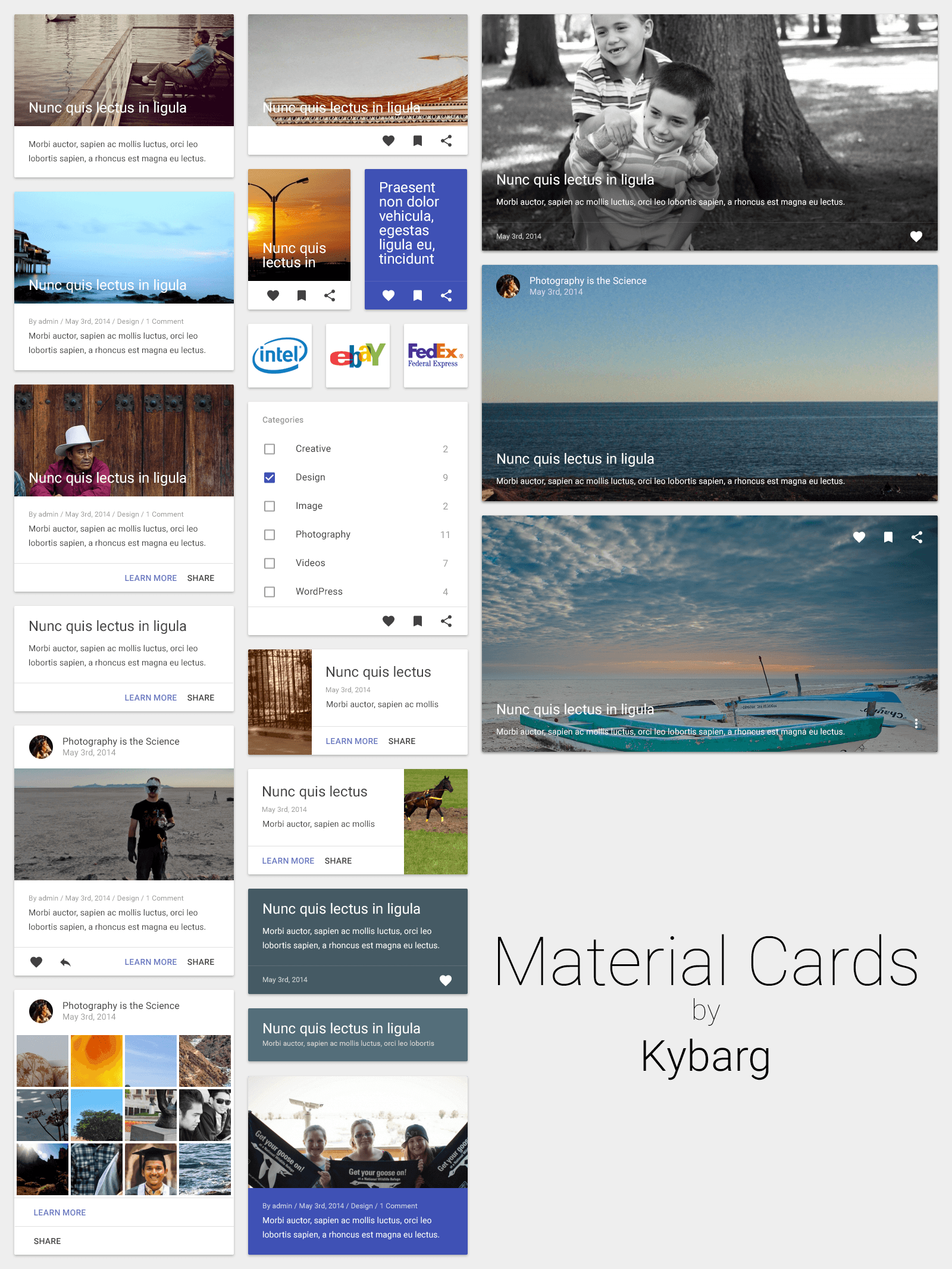cards-material-design-psd