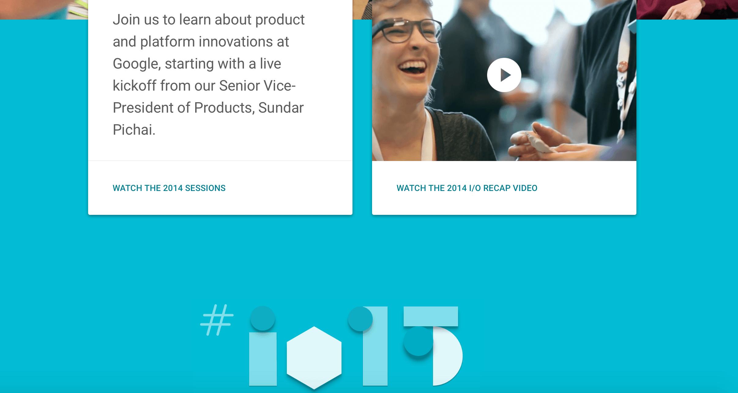 io2015-google-material