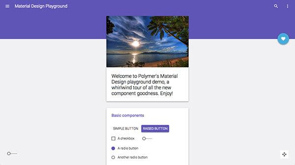 materialdesignplayground
