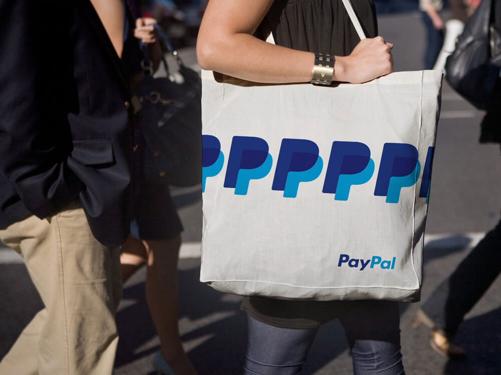 paypal_2014_tote-2