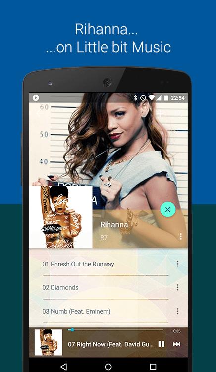 md-music-app