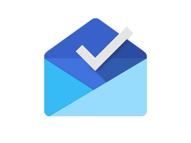 Google-inbox-material-design-icon