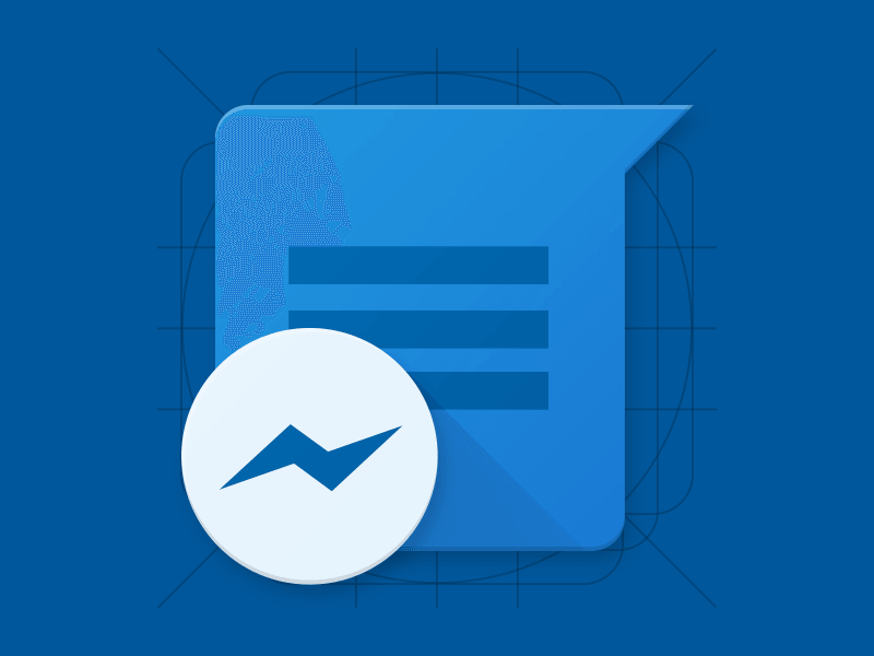 facebook-material-design-icon