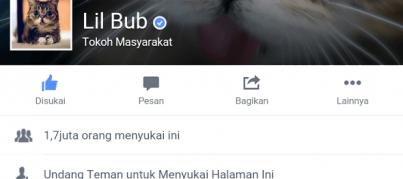 material-design-facebook