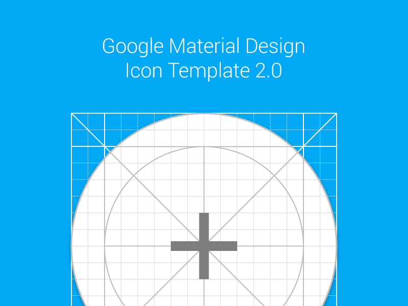 material-design-icon-adobe-ai