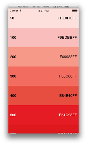 material-design-colors-ios