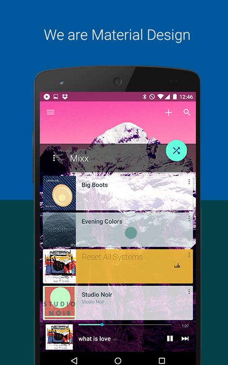 ltb-music-app-material-design