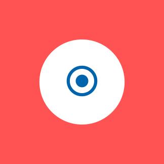 CSS-material-design-framework-Essence