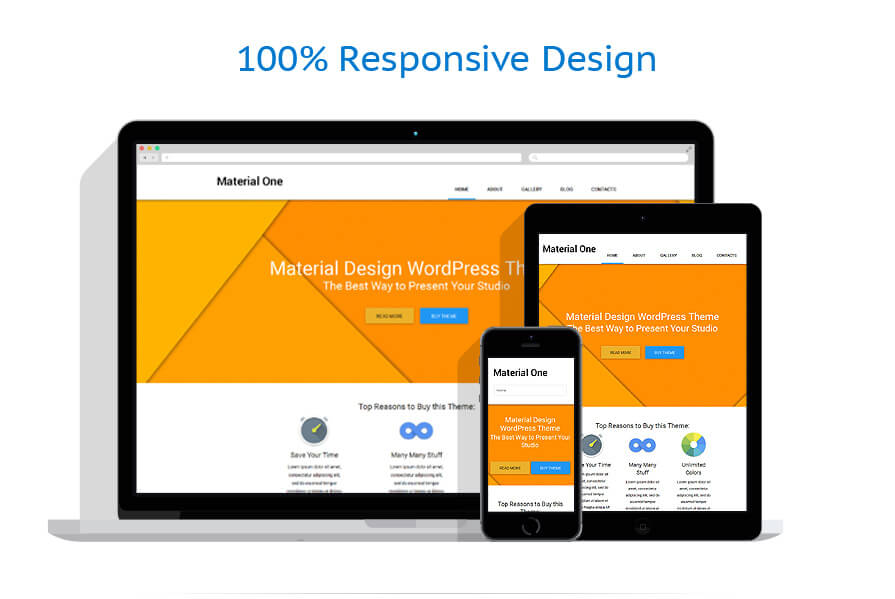 53492-responsive-layout-material-design