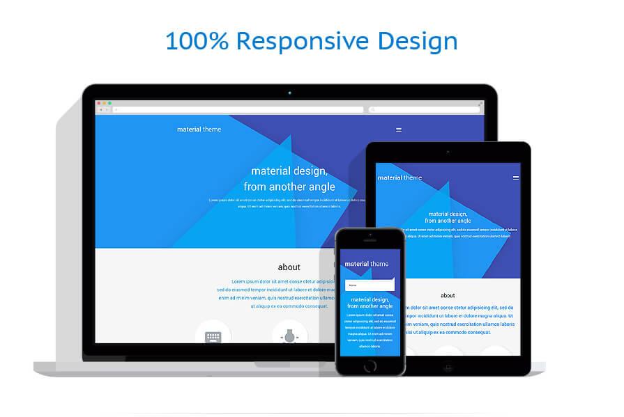 53677-responsive-layout
