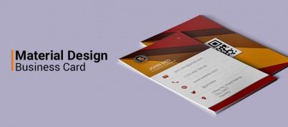 Material-Design-Business-Card-Featured