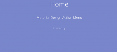 action-menu-button-in-css