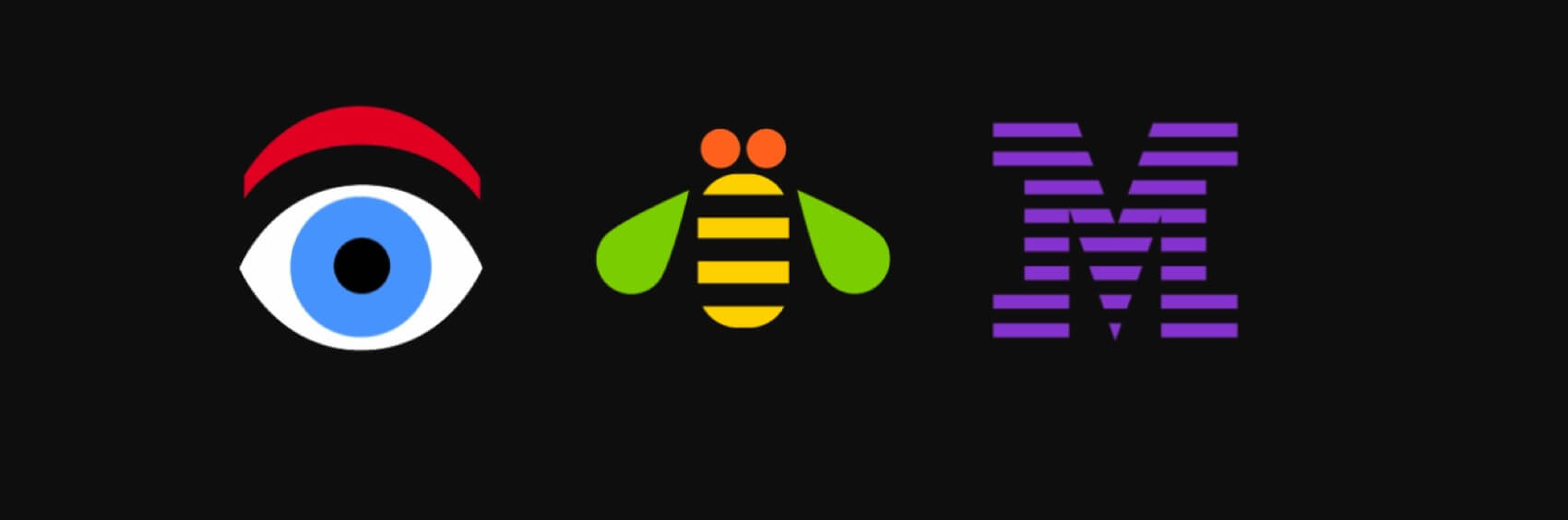 IBM design language