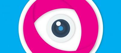 material-design-camera-icon