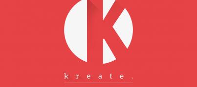 branding-logo-material-design