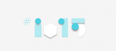 google-io-15-material-concept
