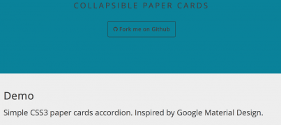 material-design-cards-css3