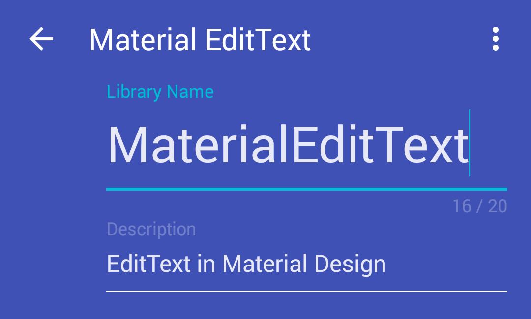 material_edit-text-tool