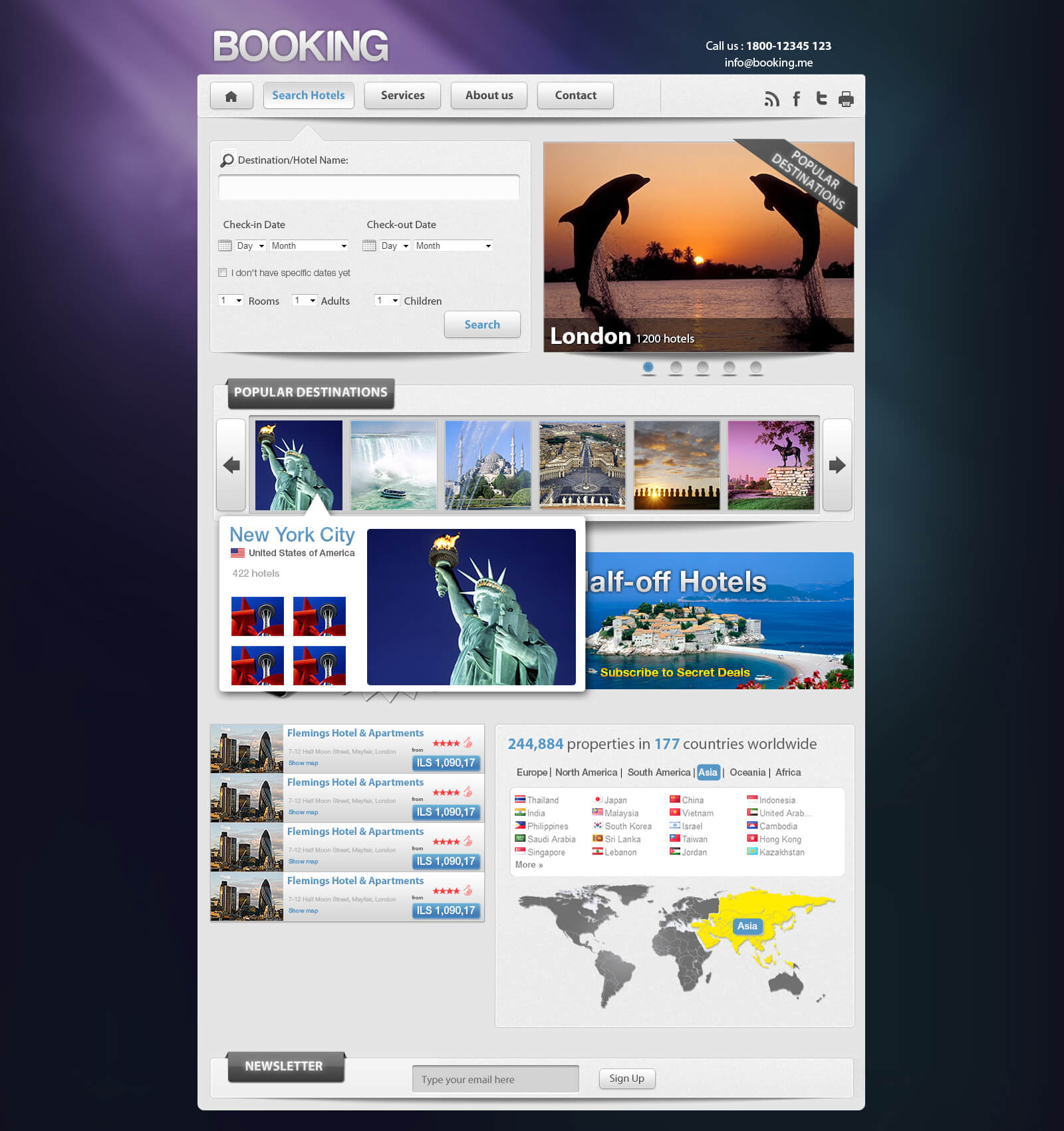 online-booking-website-design-2