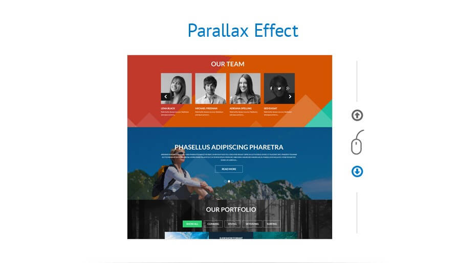 parallax-features-material-design