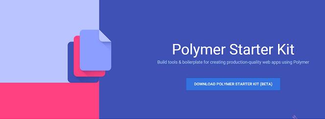 polymer-starter-kit