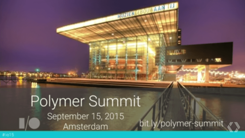 polymer-summit-15