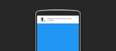 quick-reply-Android-M