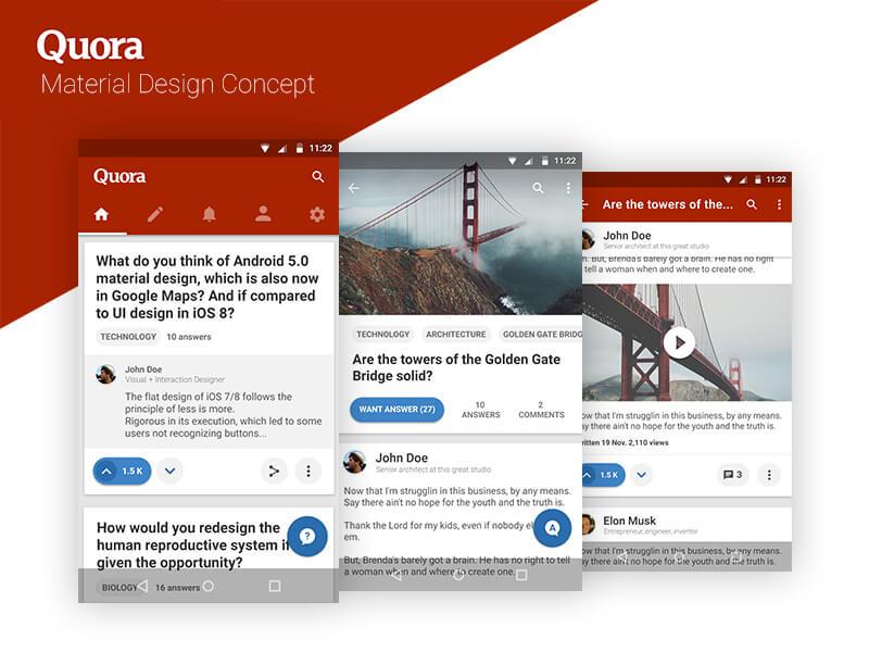 quora_concept_-_showoff_800x600