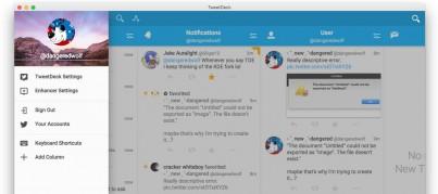 Tweetdeck-enhancer-material-design