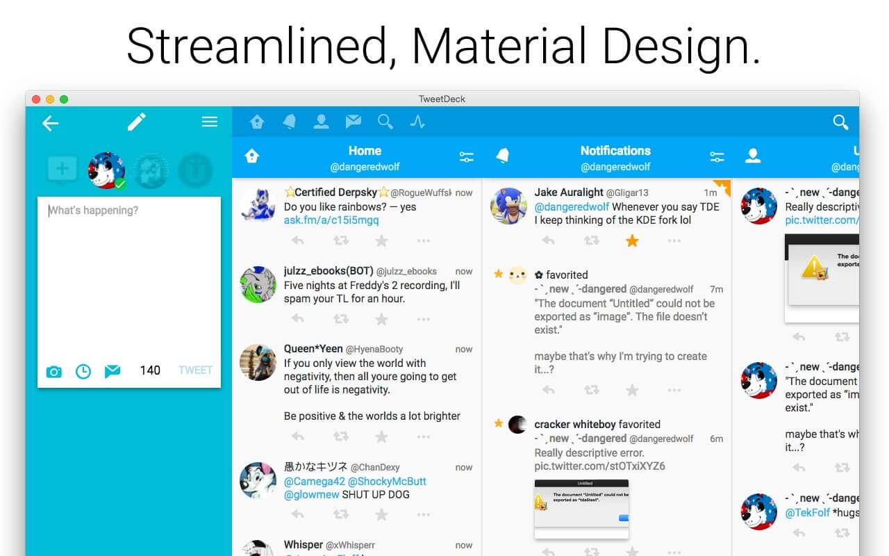 tweetdeck-material-design