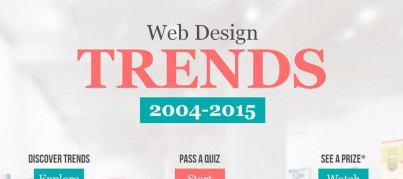 web-design-trends-infographic