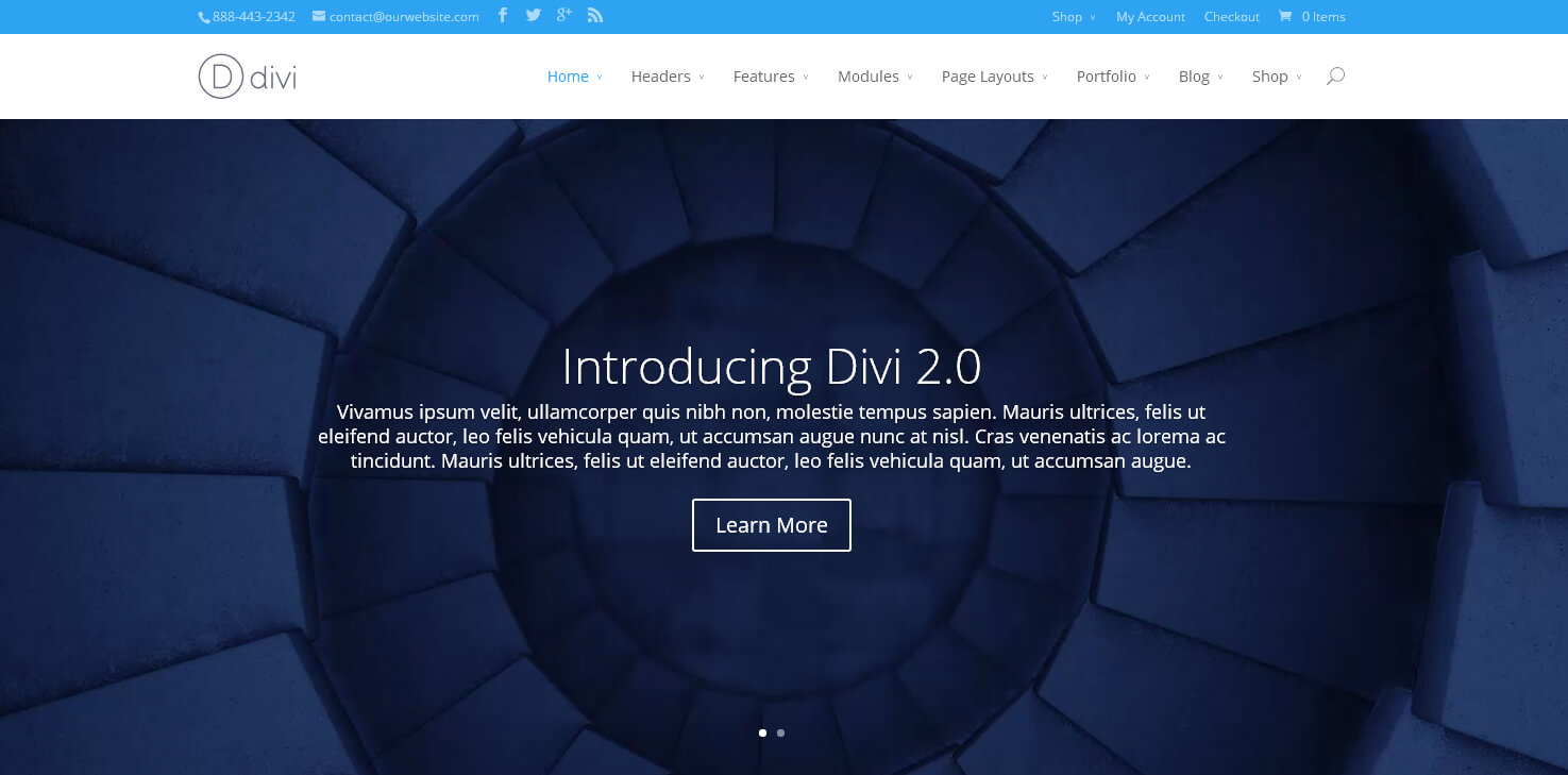 divi-material-wp-themes