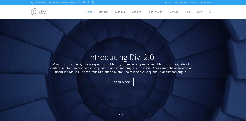 divi-material-wp-themes