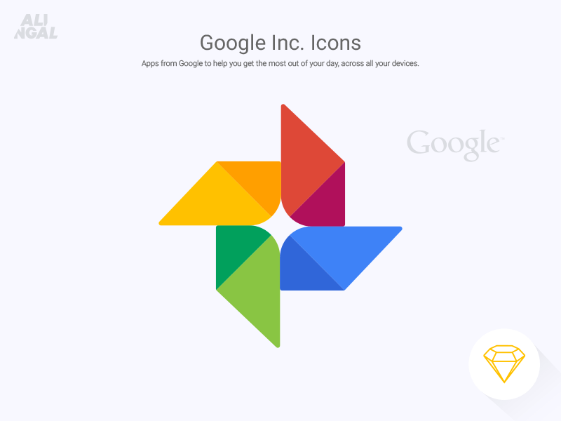 google_icons-free-material