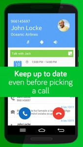 01-call_screen