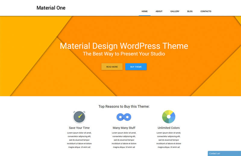 5-Web-Design-Storage-WordPress-Theme