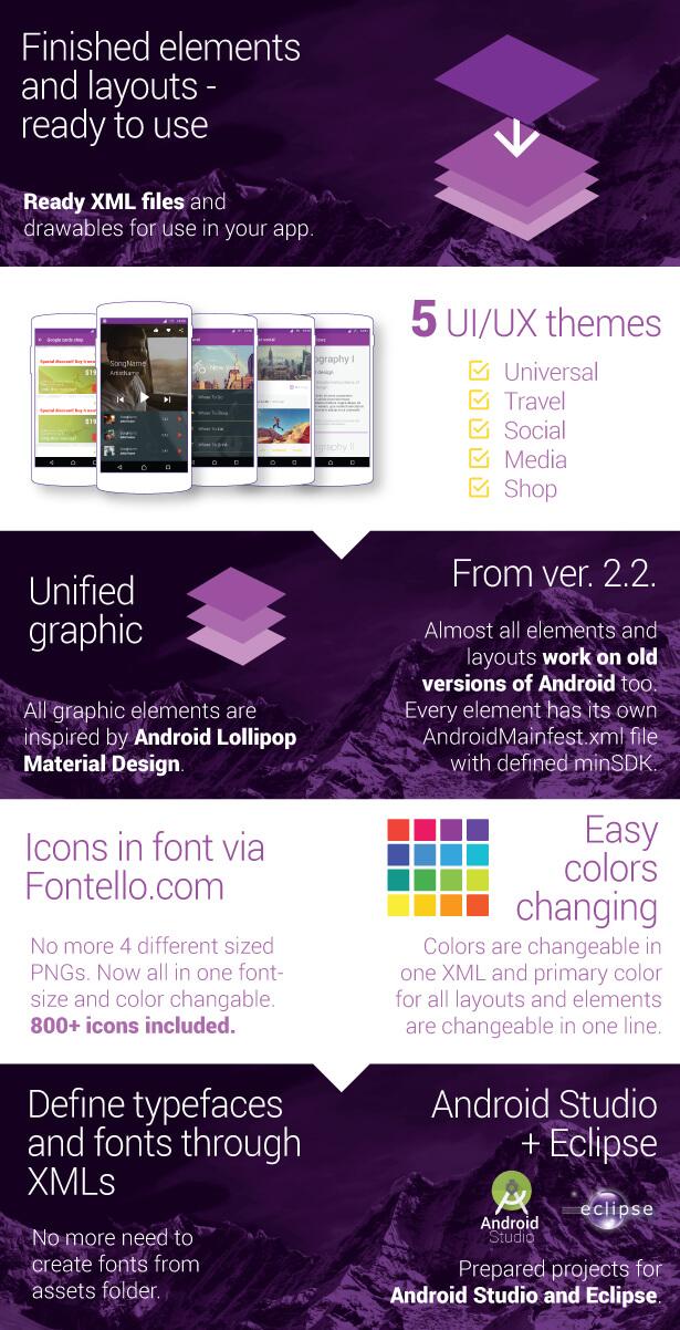 material-design-drop-in-elements