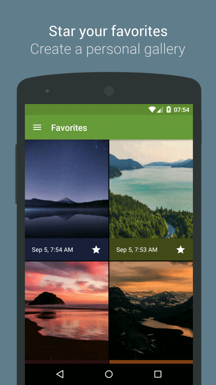 android application portrait mode only to landscape