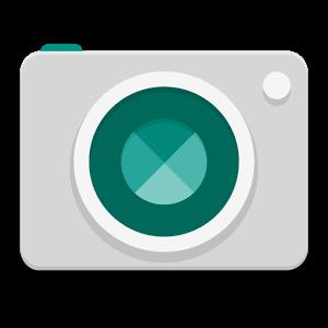 3-motorola-camera