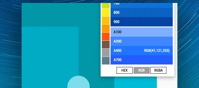 material design palette-new-closeup